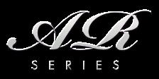「ARシリーズ」発売開始